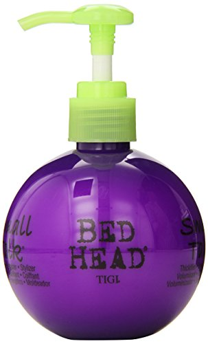 tar Small Talk 200ml (Tigi Bed Head Superstar)