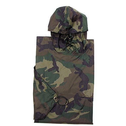estable-us-army-rip-stop-lluvia-poncho-lluvia-chaqueta-pesca-chaqueta-proteccion-contra-la-humedad-v