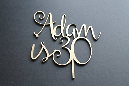 cake-topper-birthday-custom-personalised-name-and-is-age