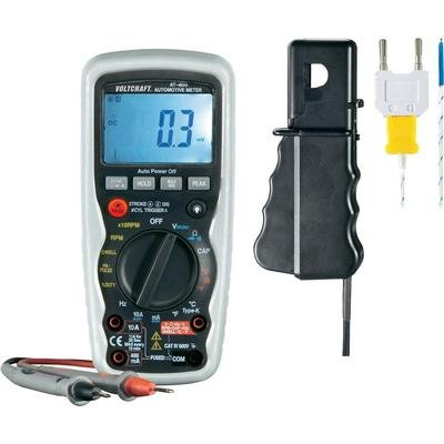at-400-automotive-multimeter