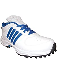 0f04dc0487 ARYANS Men s Cricket Shoes Online  Buy ARYANS Men s Cricket Shoes at ...