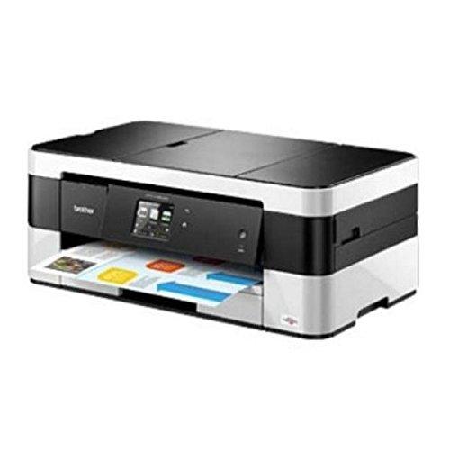 brother-mfc-j4420dw-impresora-multifuncion-de-tinta-profesional-wifi-fax-impresion-a3-impresion-dupl