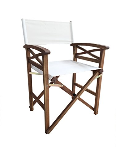 Sedie Da Regista In Legno Ikea.Ikea Giardino E Giardinaggio Arredamento Da Giardino E