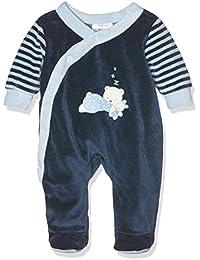 Twins 1 330 15 - Pijama Bebé-Niños