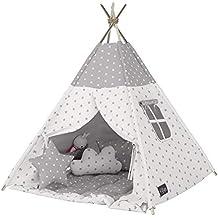 Suchergebnis auf Amazon.de für: Tipi Zelte Kaufen