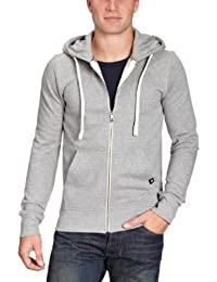 Jack and Jones - Sweat-shirt Homme - Jack & Jones