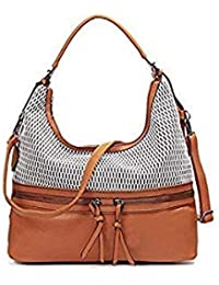 890f3e61cbcb12 Batty Banana Designer Handbags Woman Shoulder Bag Ladies Bags Large PU  Leather Bag Women Hobo Bag