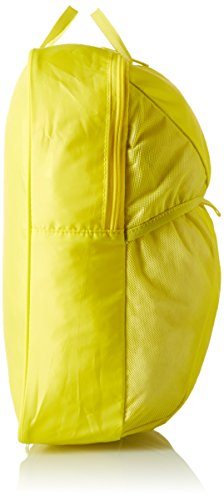 Eagle Creek Kofferorganizer, gelb (gelb) - EAC 41305 165