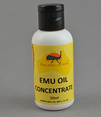 pure-australian-emu-oil-concentrate-50ml-certified-natural-muscle-and-joint-rub-for-arthritis-and-fi