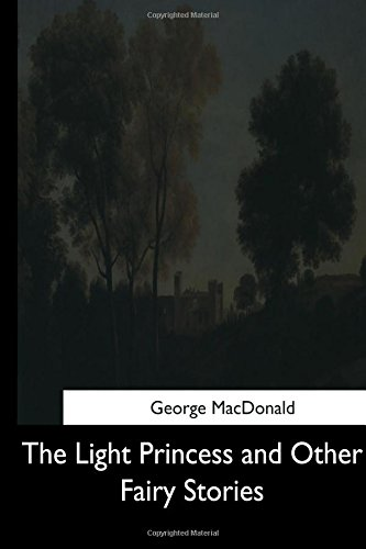 the-light-princess-and-other-fairy-stories