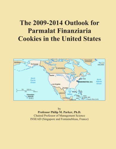the-2009-2014-outlook-for-parmalat-finanziaria-cookies-in-the-united-states