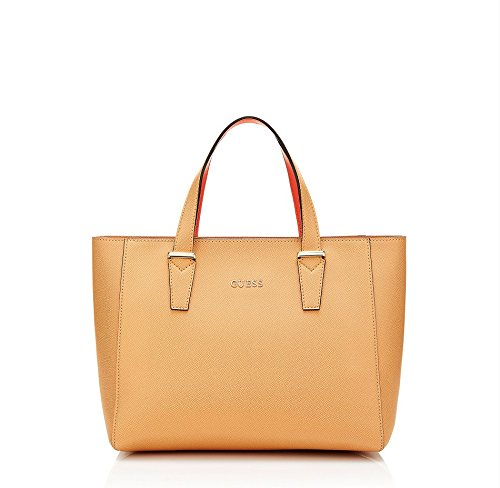 guess-aria-hand-bag-beige