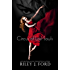 Mystery: Circus of Lost Souls (Mystery Thriller)