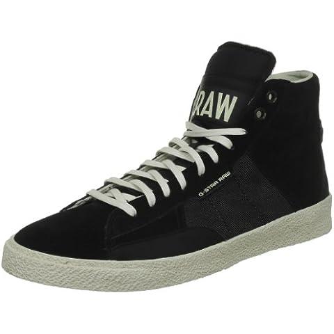 G-Star  RAMPART Jinks Hi,  Sneaker a collo alto