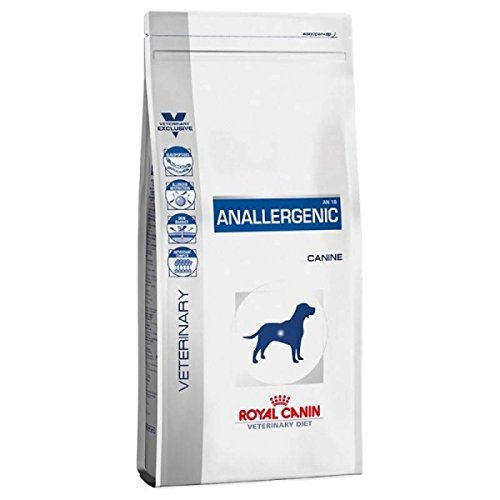 ROYAL CANIN Vet Diet AN-Allergenic 3 kg -