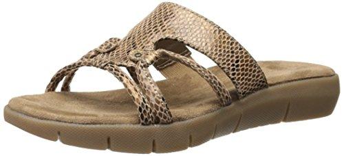 aerosoles-wip-away-femmes-us-12-metallique-sandale