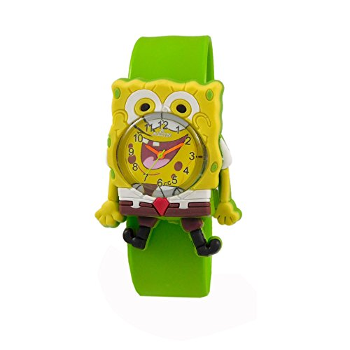 A Avon 1002847 Toy Watches Analog Watch For Kids