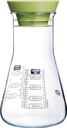 dressingshaker-500-ml