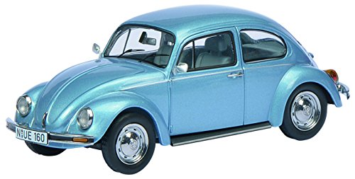 modellino-auto-vw-beetle-1600i-ultima-edition-velocita-blue-metallic