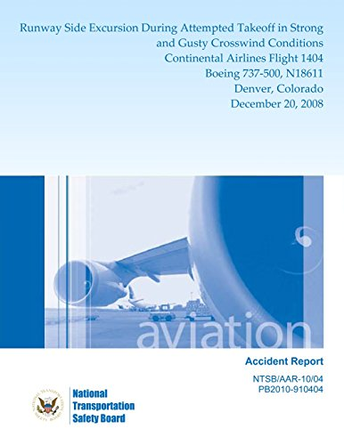 aviation-accident-report-runway-side-excursion-during-attempted-takeoff-in-strong-and-gusty-crosswin