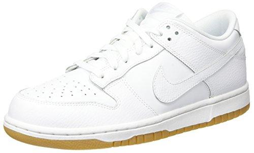 Nike Donna Dunk Basse Scarpe da ginnastica 311369 Scarpe da ginnastica shoes 104