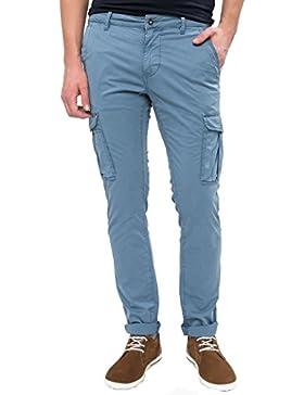 NAPAPIJRI - Pantalón - para hombre