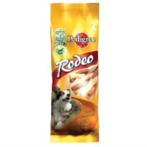 pedigree-rodeo-pollo-70g-x20