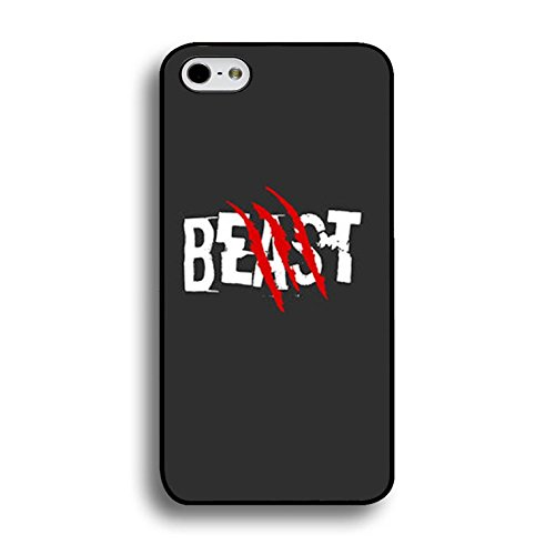 Couple Phone Case Cool Classics Fashion Love Heart ECG Phone Case Plastic Back Cover for All Popular Phone Models Iphone 6/6s 4.7 (Inch) Color179d
