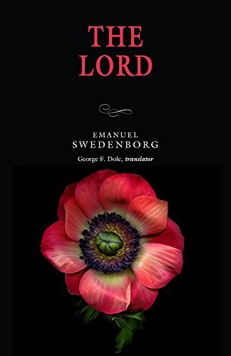 The Lord (New Century Edition) by Emanuel Swedenborg (2014-10-15)
