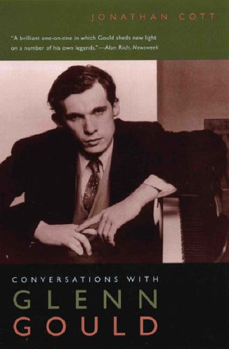 conversations-with-glenn-gould