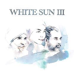 White Sun | Format: MP3-DownloadVon Album:White Sun IIIErscheinungstermin: 21. September 2018 Download: EUR 1,29