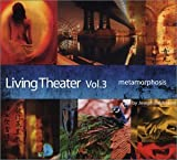 Songtexte von Joseph Baldassare - Living Theater, Volume 3: Metamorphosis