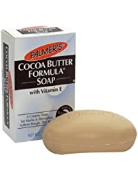 Palmers Cocoa Butter Soap 3.5oz