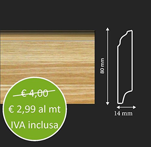 battiscopa-in-mdf-rovere-asta-da-240-cm-pavimento-laminato