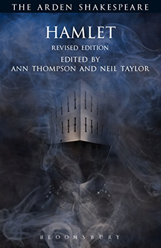 hamlet-revised-edition-the-arden-shakespeare-third-series
