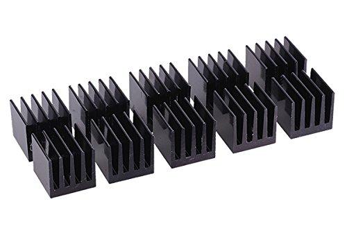 alphacool-video-card-memory-heatsink