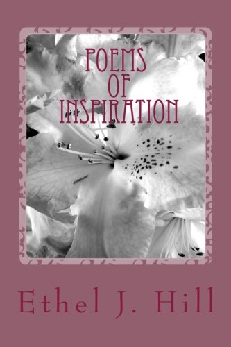 Poems of Inspiration: Poems of Inspiration: Volume 1