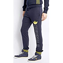 Adidas Originals Slim Fit Sweat Pant