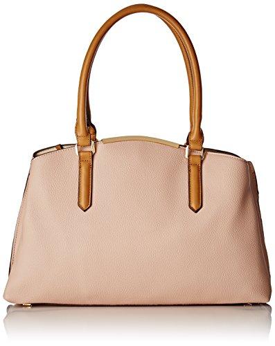 clarks-womens-murrells-wish-top-handle-bag-pink-blush-15x44x42-cm-b-x-h-x-t