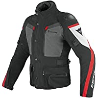 Dainese Carve Master Gore-Tex Jacket, 46