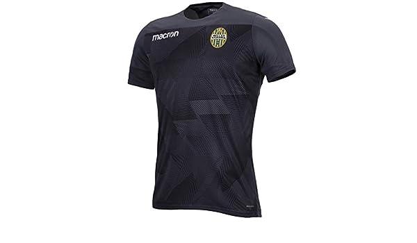 Maglia Allenamento Uomo Hellas Verona FC Hvr09