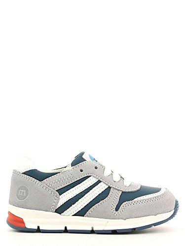 Melania ME2053D6E.B Sneakers Enfant