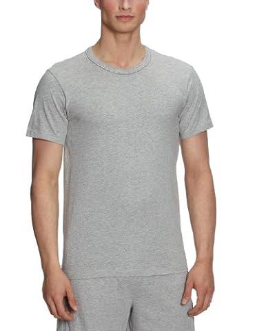 Calvin Klein CK ONE - Cotton Stretch Sleepwear Pyjama Top