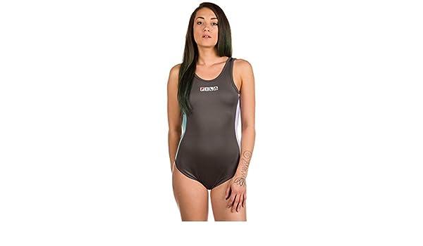 fa19bdf24d Fila Swimsuit Cheryl Body  Amazon.co.uk  Clothing