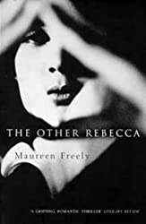 The Other Rebecca