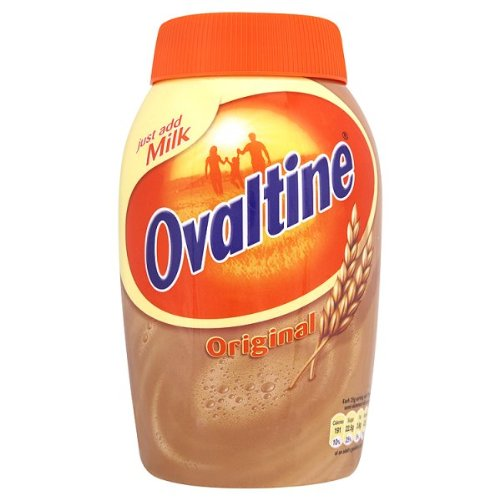 ovaltine-original-800g-lot-de-6