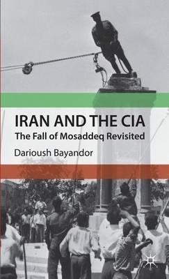 By Bayandor, Darioush ( Author ) [ Iran ...
