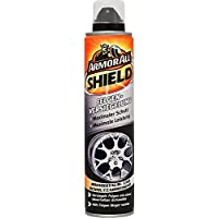 Armor All 16300L Shield Rim Sealant – 300 ml - ukpricecomparsion.eu