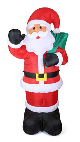 Babbo-Natale-gonfiabile-Maxi-240-cm-di-altezza