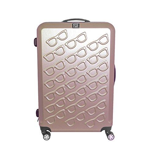 ful-maleta-dorado-dorado-61252